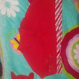 PINK Victoria's Secret Intimates & Sleepwear - Used panties ;)